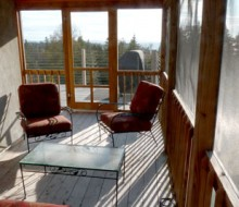 Cottage-porch2