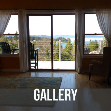 GALLERY-COTTAGE