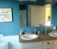 Lacadie-Cottage-bathroom-1a
