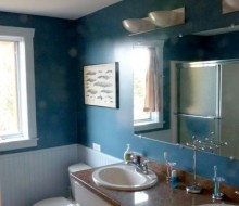 Lacadie-Cottage-bathroom-1b