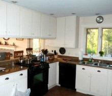 cottage-kitchen1